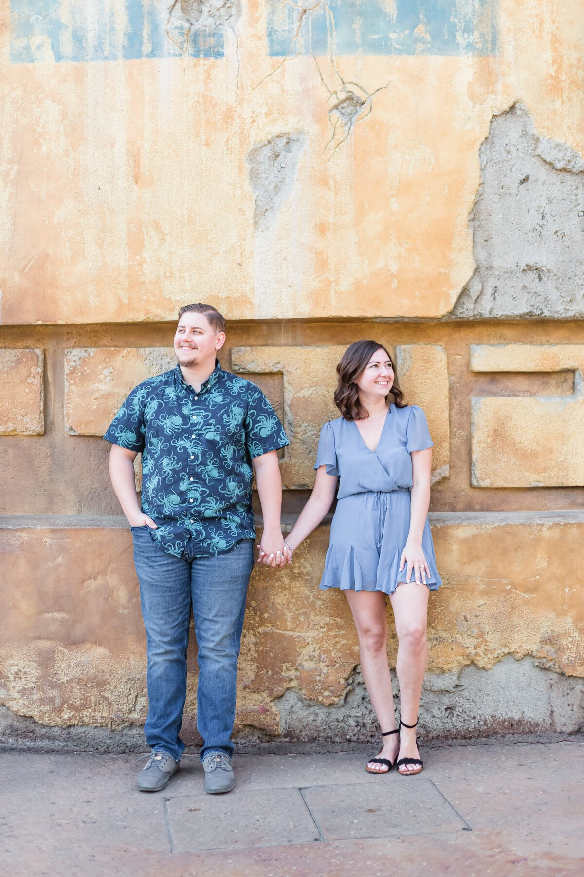 Disneyland-Engagement-Anniversary-Session-0010