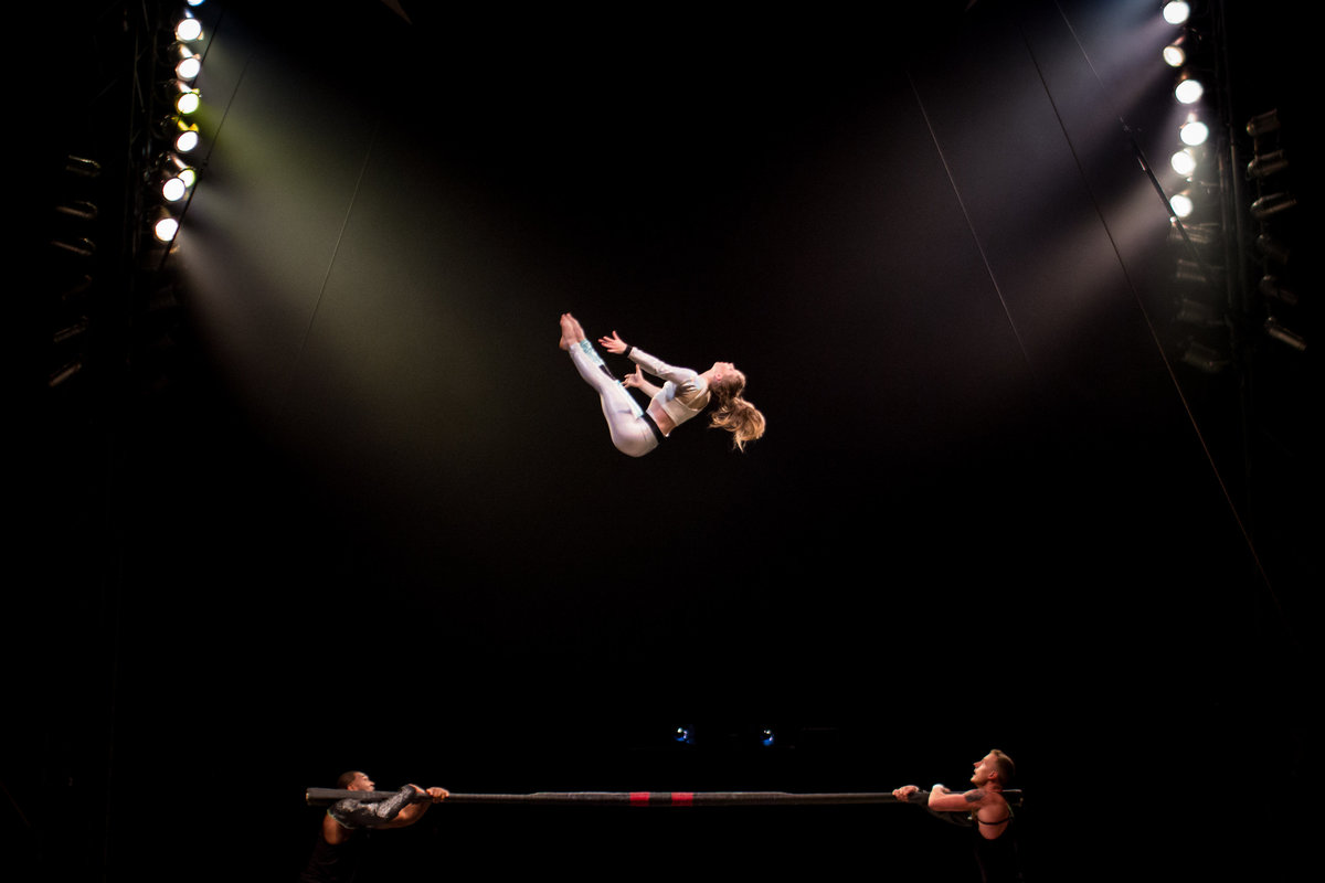 Florida_Circus_Photographer_021