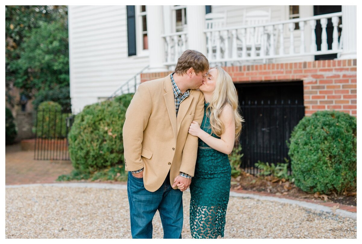 canady-engagements-atlanta-wedding-photographer-39