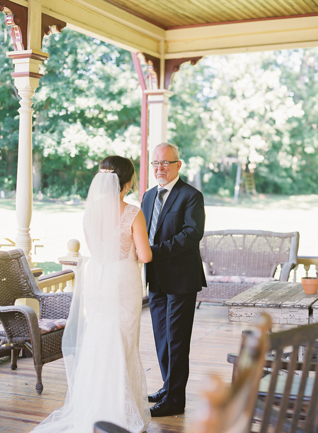 Jacqueline Anne Photography - Nova Scotia Backyard Wedding-21