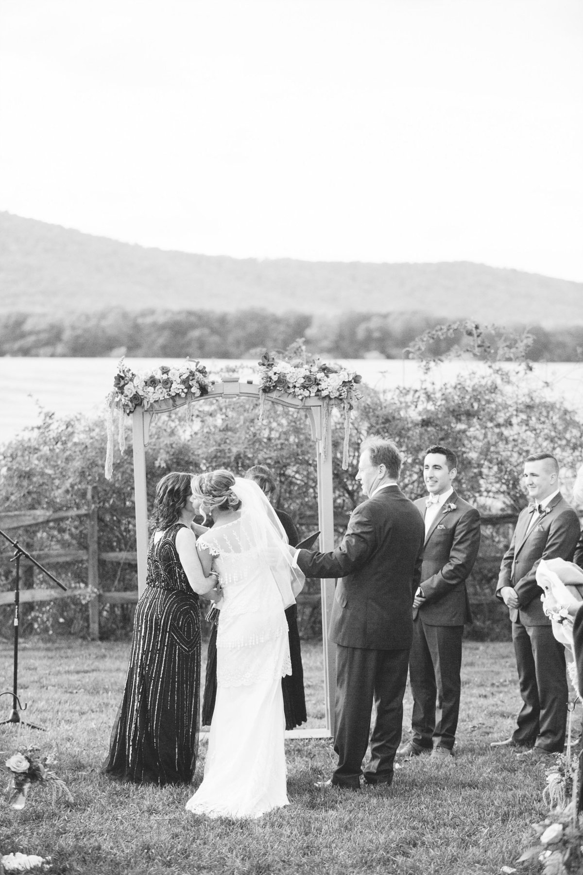 sugarloaf-mountain-maryland-wedding-photos (154) copy