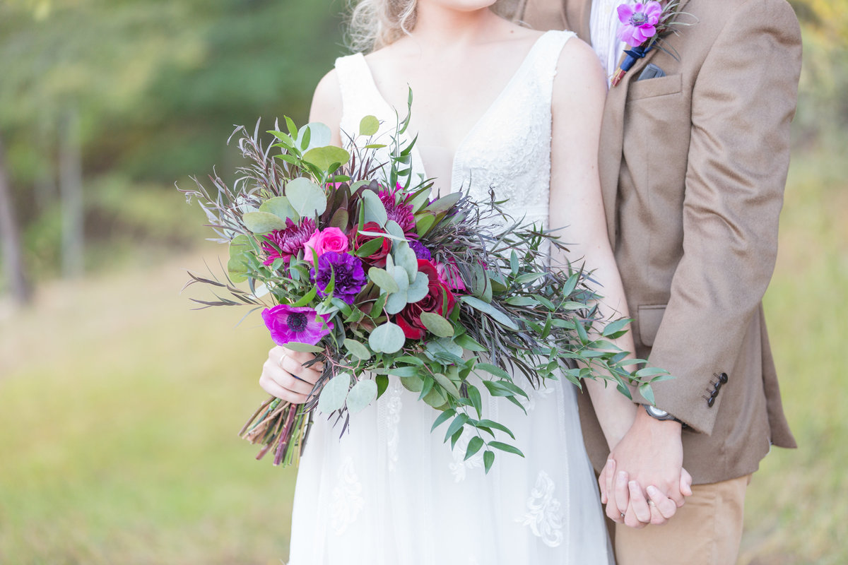 Styled Shoot_0214