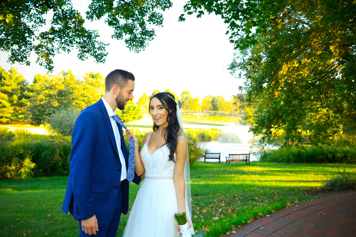 princeton-nj-wedding-photographers-morristownwedding.com1369