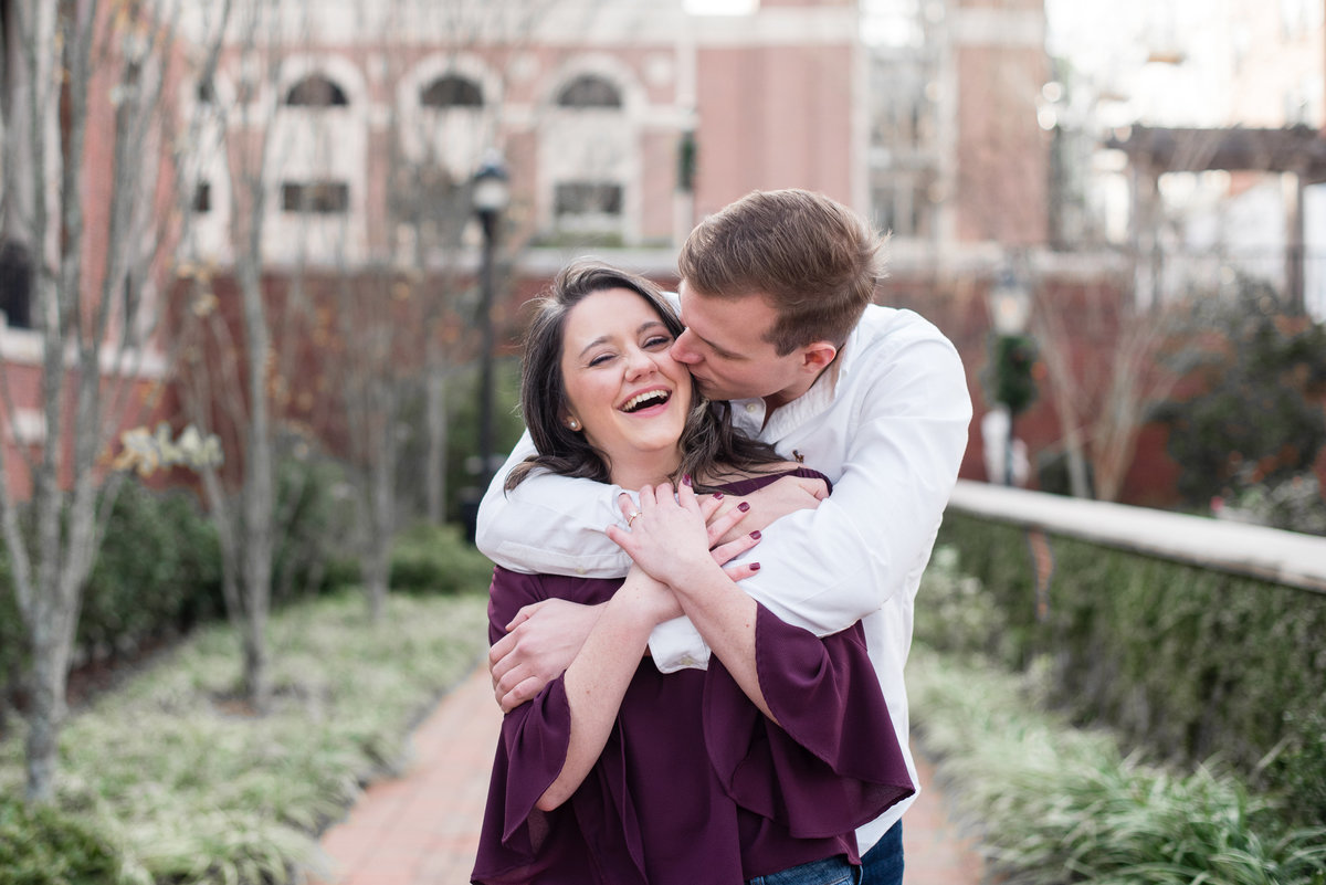 atlanta-engagement-photography-110