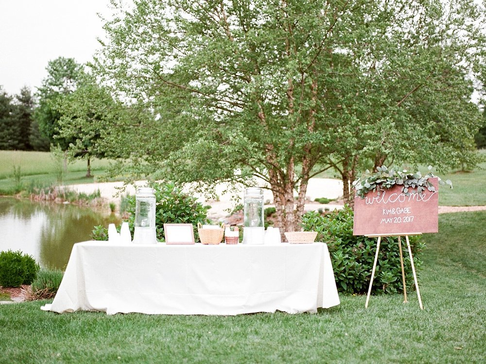 Rebekah Emily Photography Maryland Wedding Photographer Glen Ellen Farm Countryside Wedding_0027