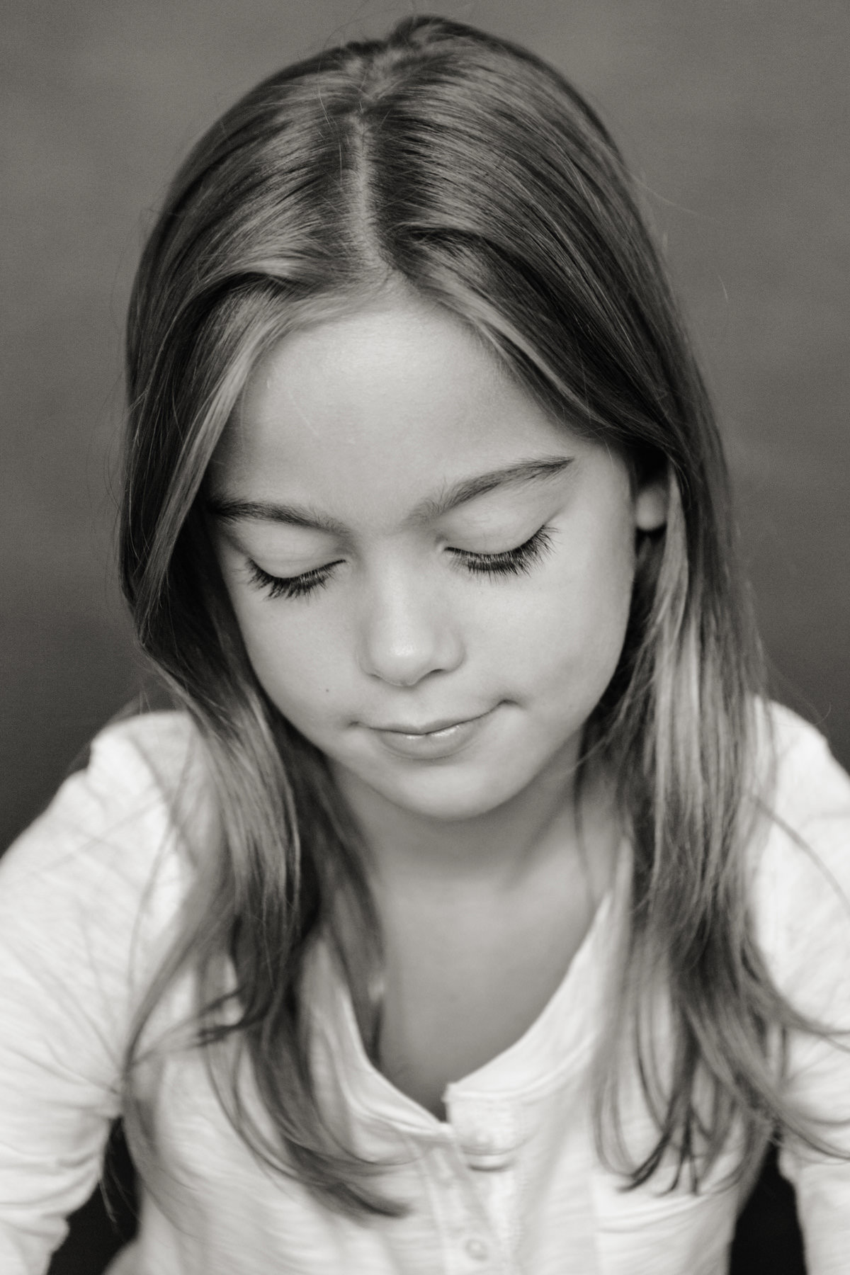 studio-child-photographer-st-louis-40090713_Haines-033bw
