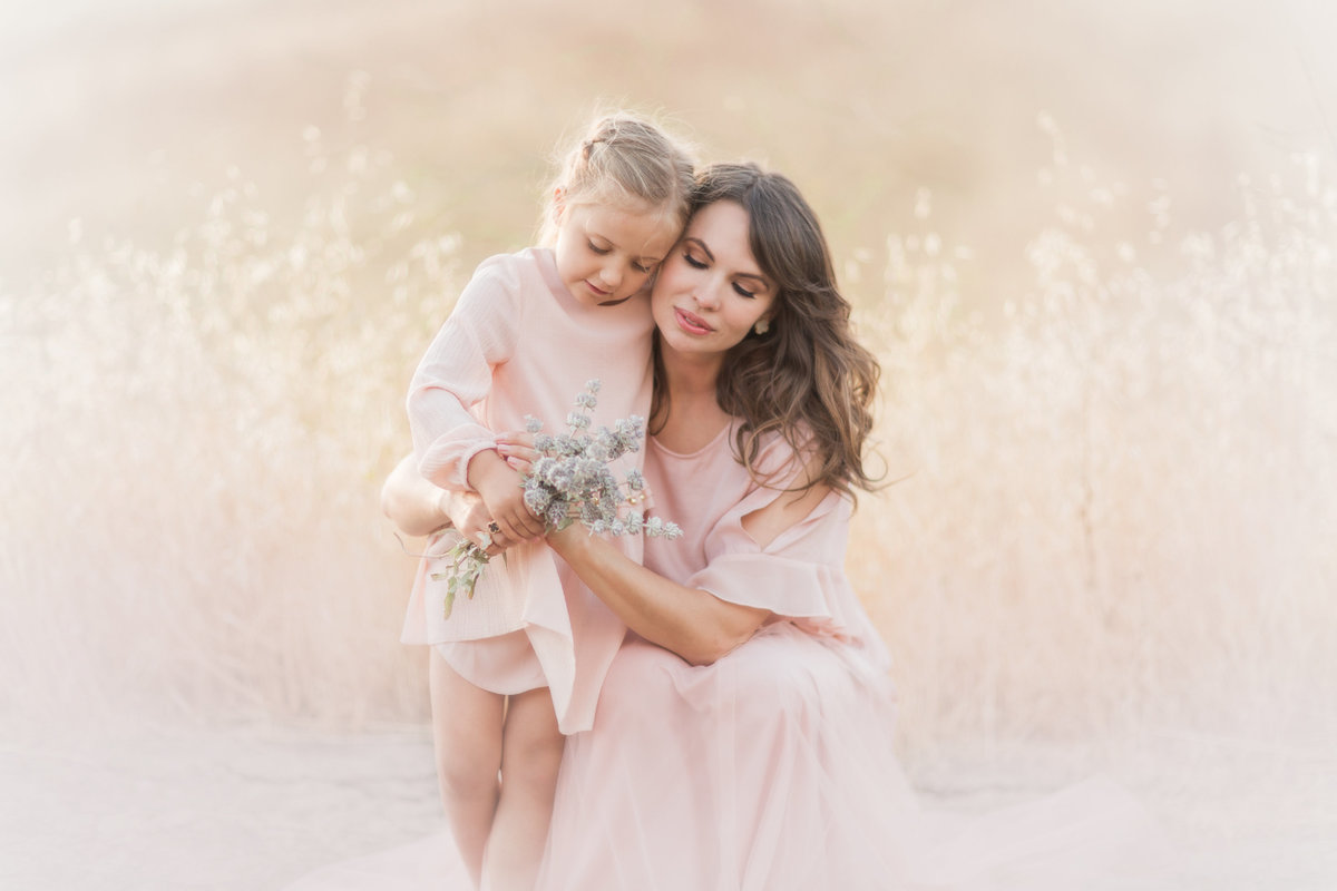 Christine_Sara_Los_Angeles_Motherhood_Photography67