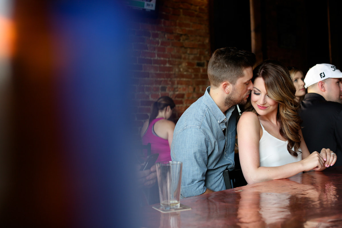 Sherri Barber Photography Wedding Engagement Fine Art Luxury Photographer Cincinnati Ohio New York8