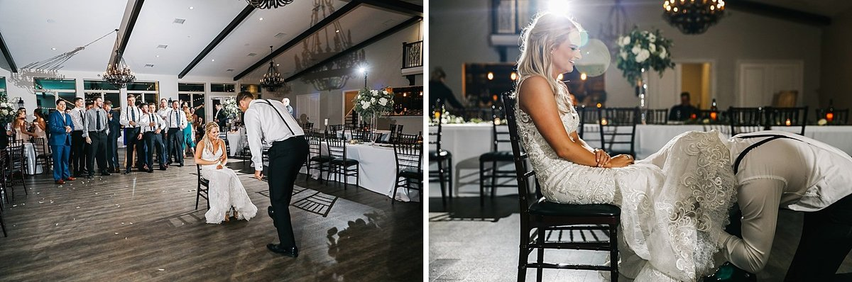 Dove-ridge-vineyard-Wedding-by-Dallas-Photographer-Julia-Sharapova_0101