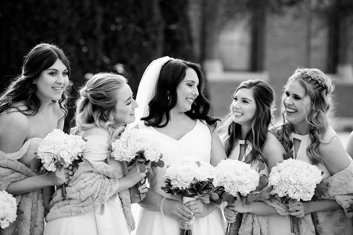 Rachel-Matt-Inn-at-St-Johns-Wedding-Michigan-Breanne-Rochelle-Photography98