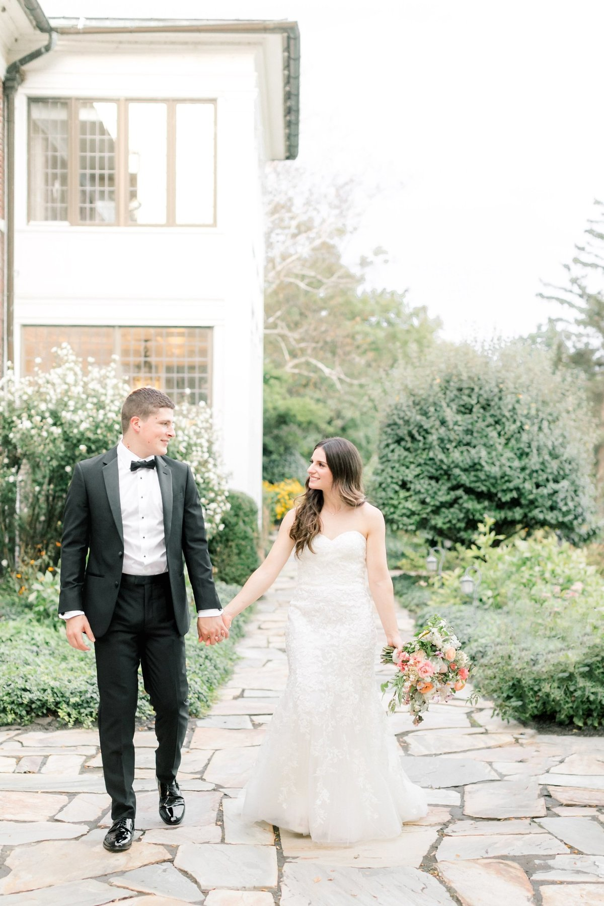 virginia_english garden wedding__2462
