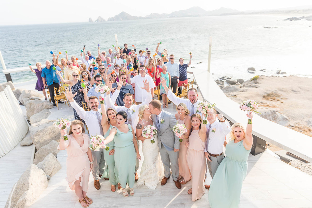 Cabo-Destination-Wedding-Dawn-Elizabeth-Studios-0151