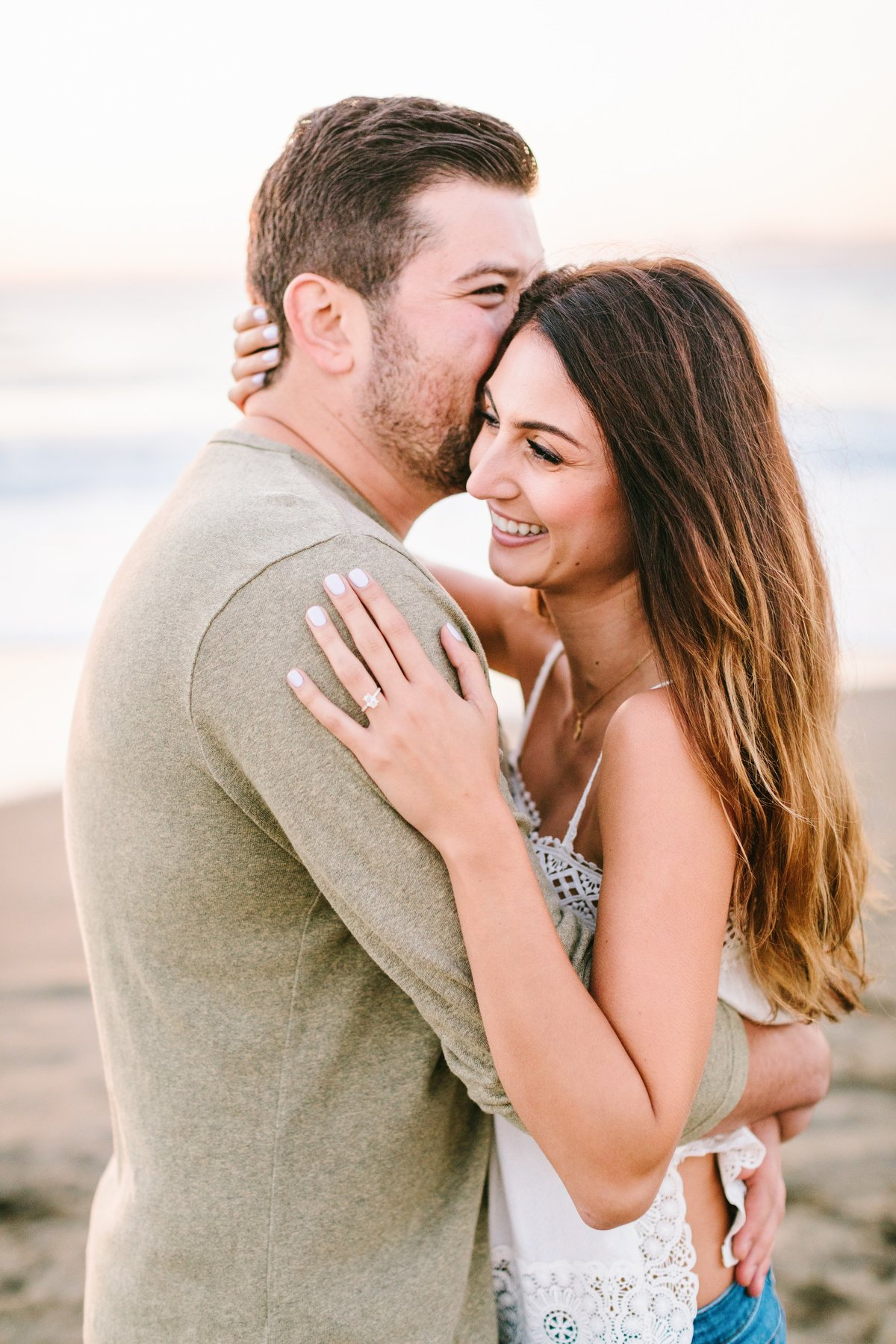 Best California Engagement Photographer-Jodee Debes Photography-13