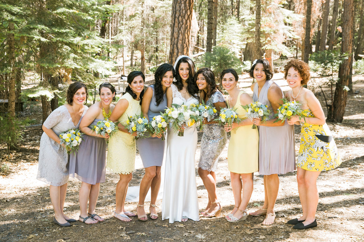 evergreen_lodge_yosemite_wedding_026