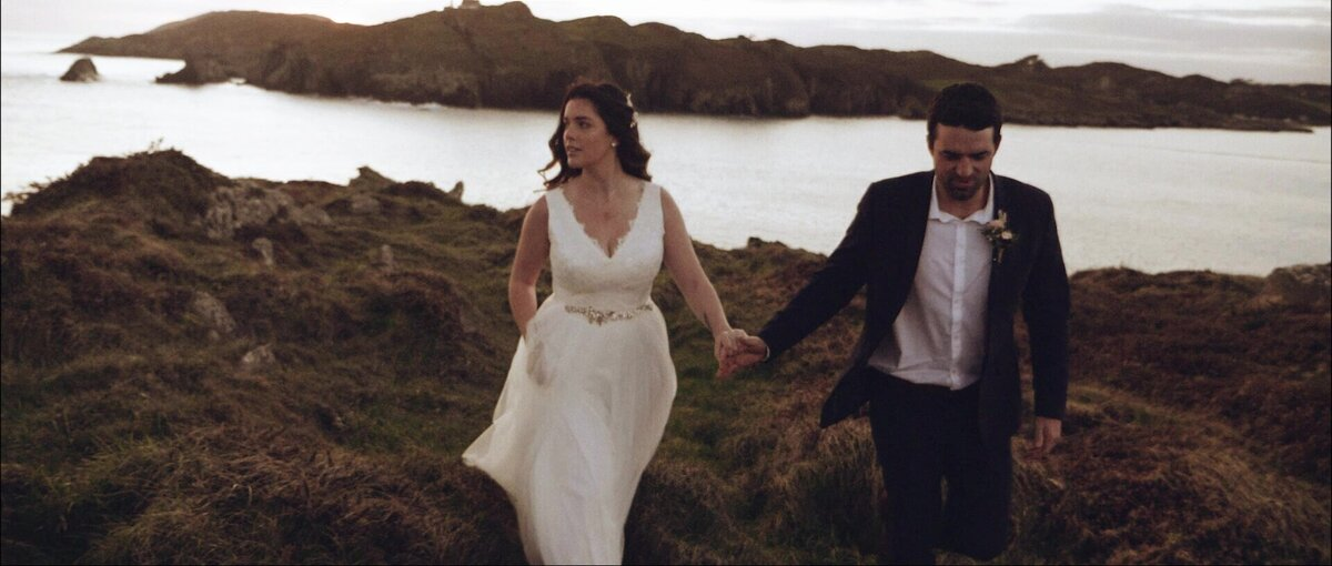 barley-lake-elopement-ireland-010