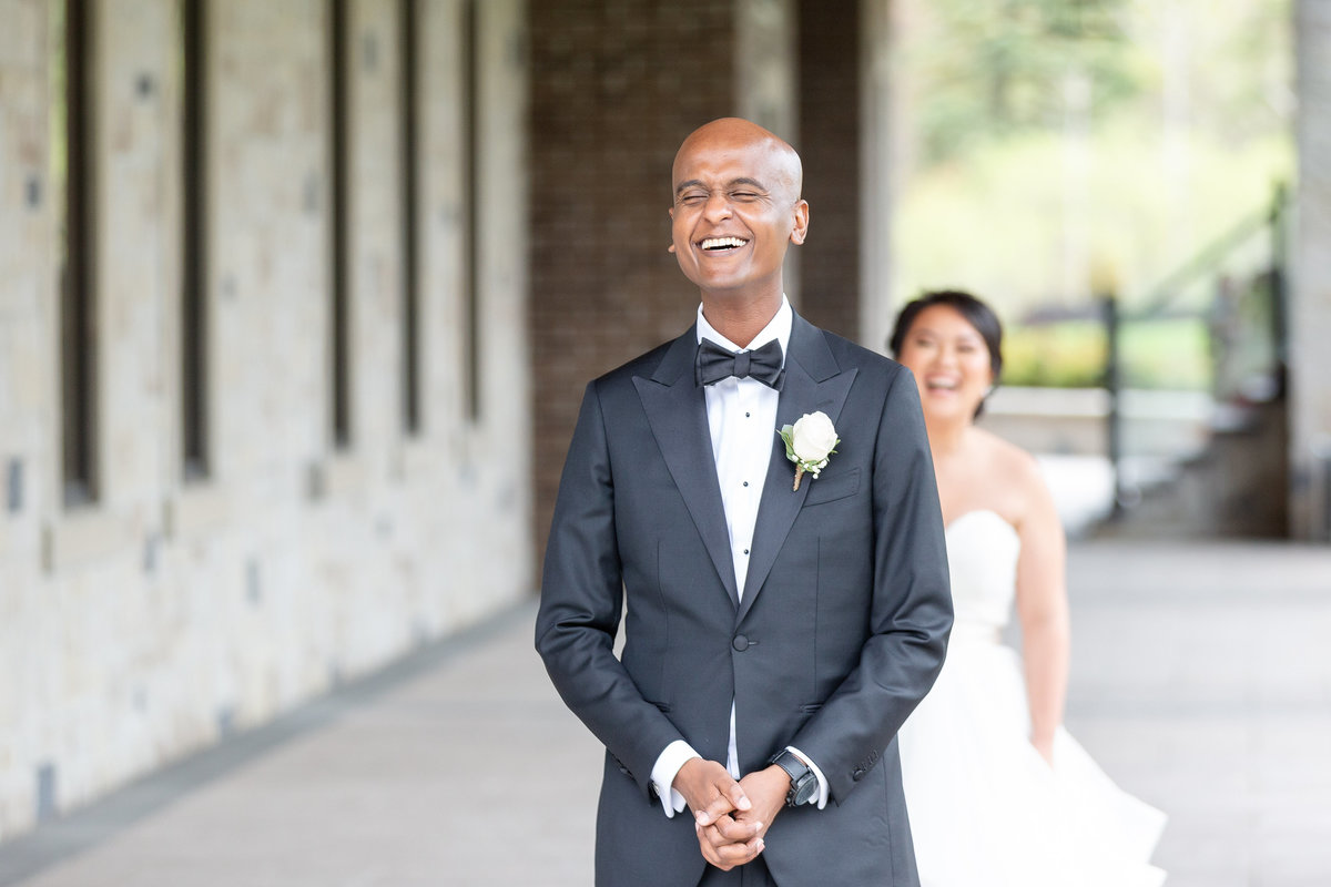 arlington-estae-Vicky-and-Emmanuel-Wedding-First-Look-Chris-and-Micaela-Photography-36