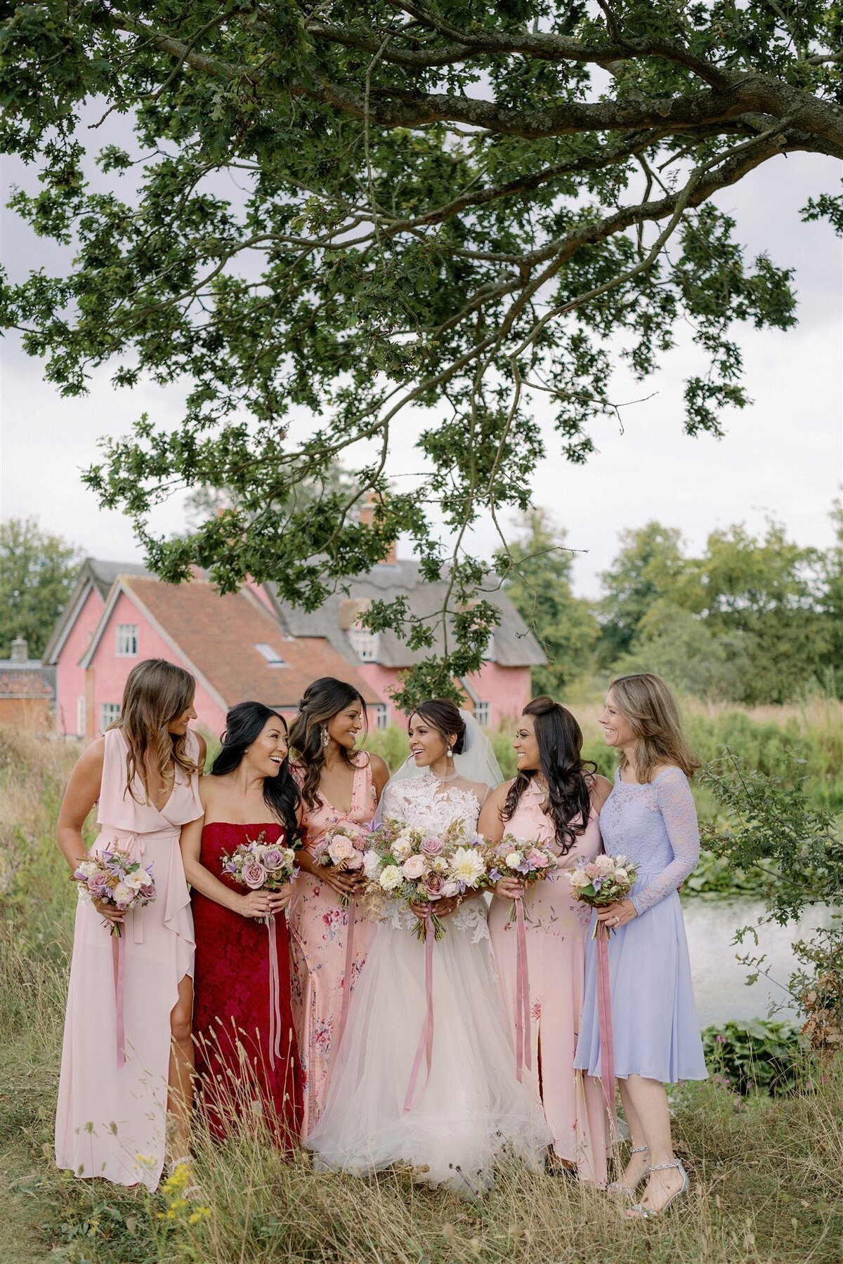 Wilderness-Wedding-British-Destination-Cinzia-Bruschini-Pocketful-of-Dreams-Wedding-Planner-Vogue-Harpers-Tatler-Vera-Wang-Jimmy-Choo-Bride30