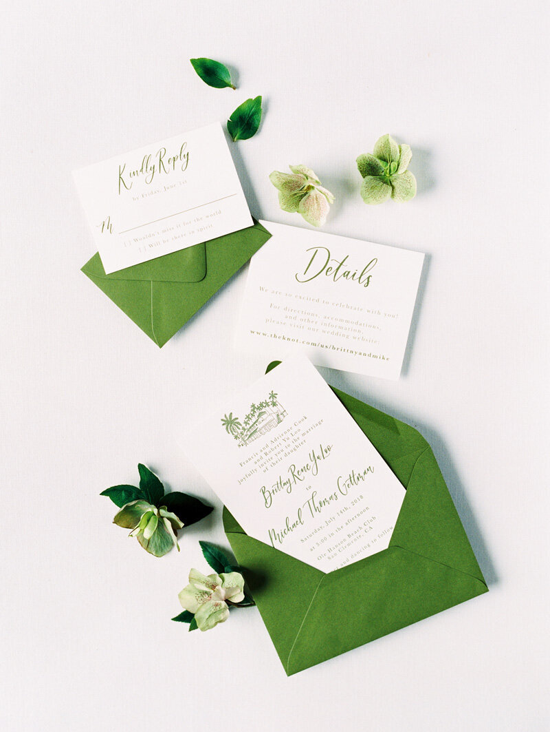 pirouettepaper.com | Wedding Stationery and Invitations | Pirouette Paper Company | Jordan Galindo Photography _ (57)