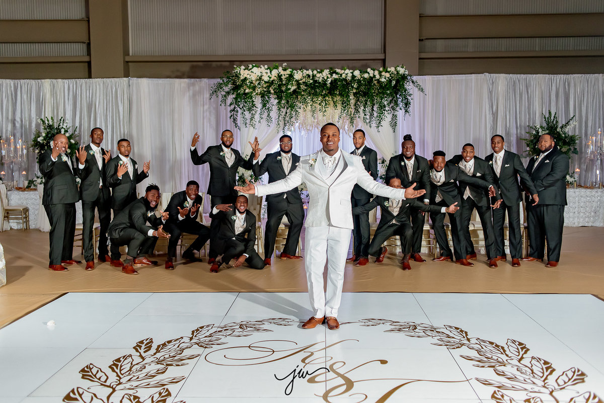 new-orleans-best-african-american-wedding-photographer-james-willis-51