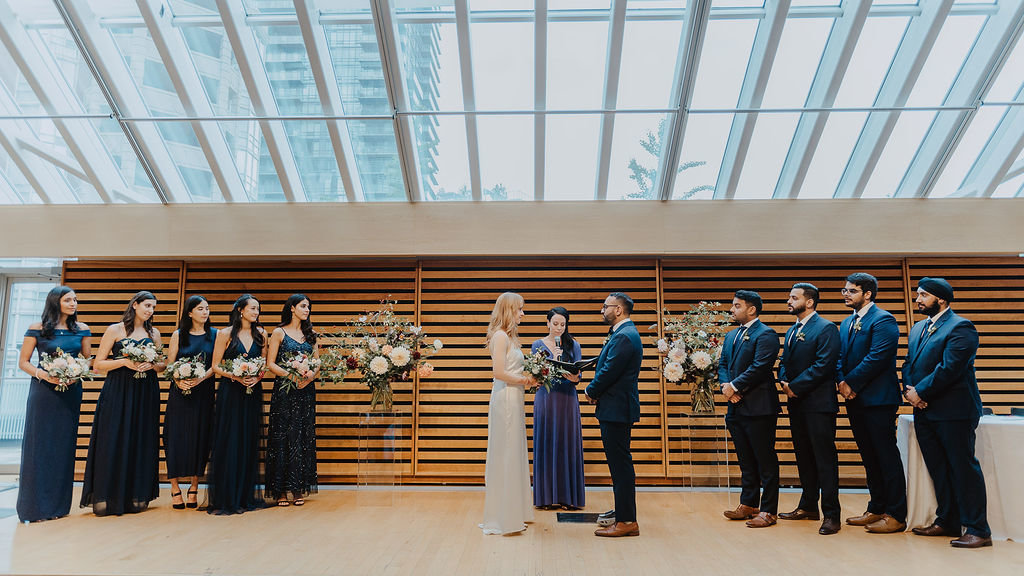 Jessilynn_Wong_Photography_Toronto_Reference_Library_Wedding-38