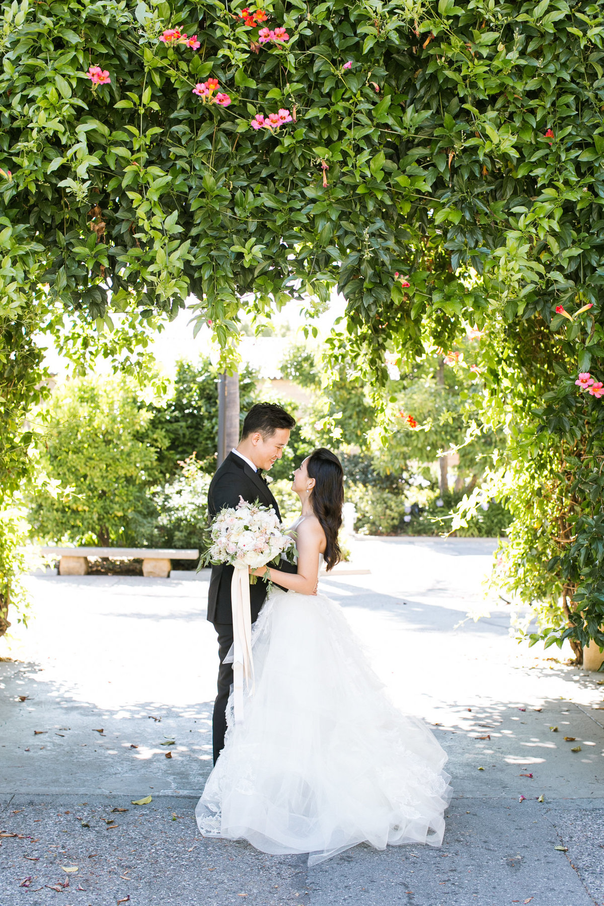 stanford_wedding_019