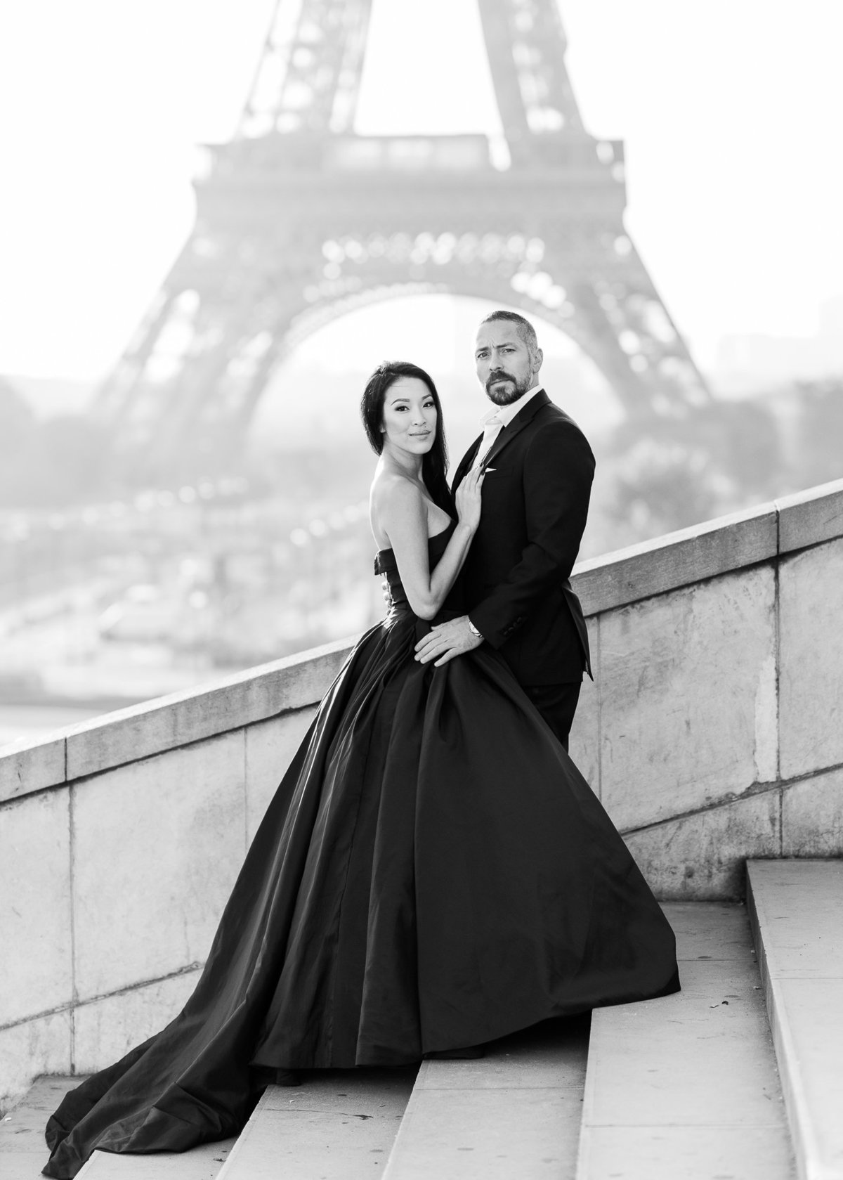 Paris_Wedding_Photographer_164
