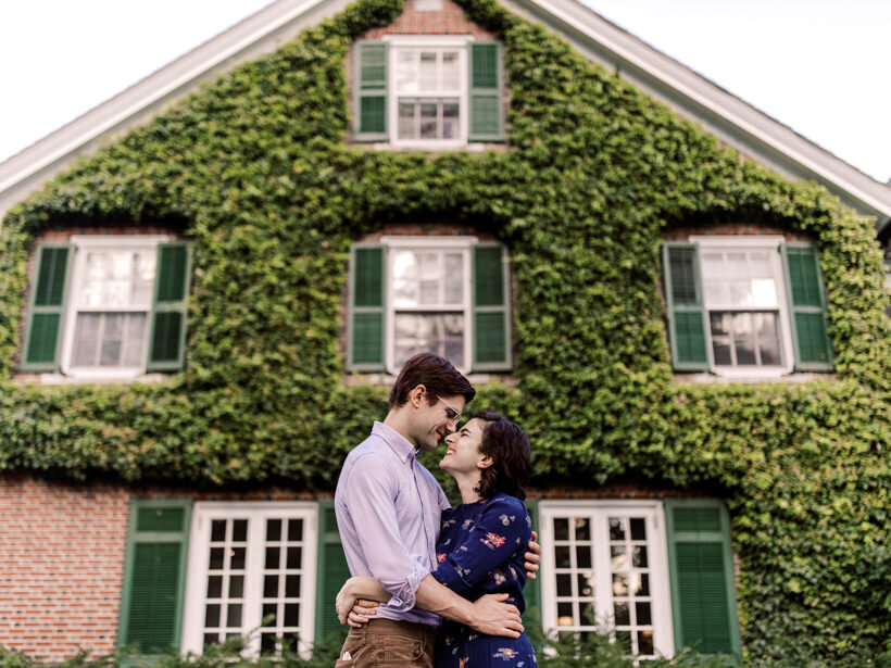 Engagement-Wedding-NY-Catskills-Jessica-Manns-Photography_156