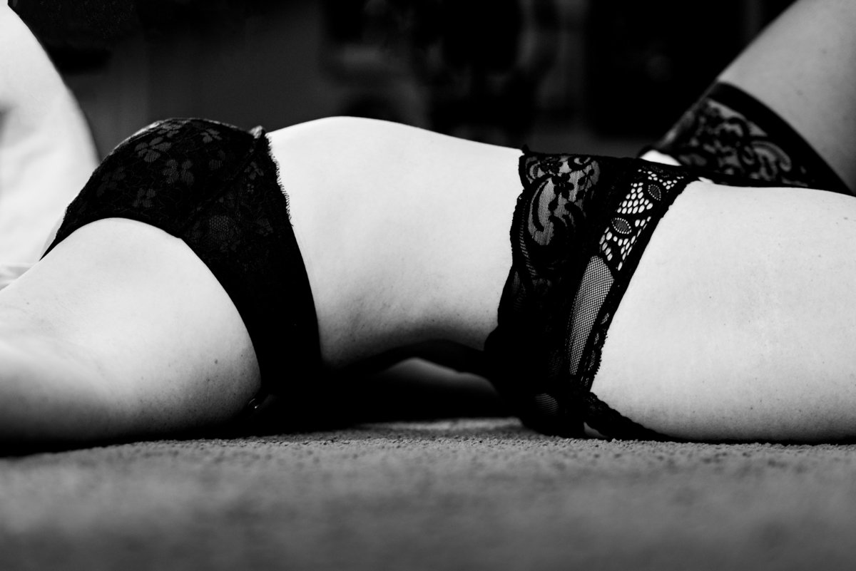 Raleigh-Boudoir-Photography-Triangle-Boudoir-29