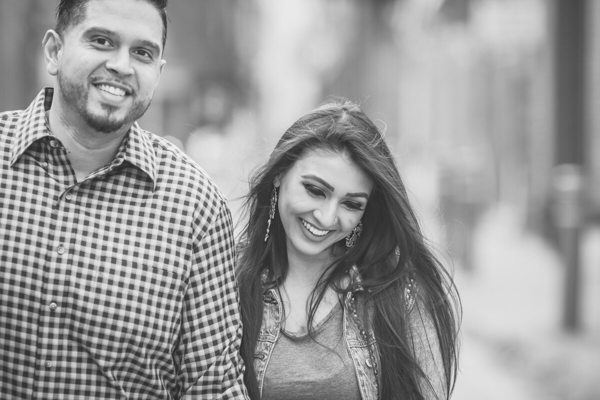 Philadelphia-engagement-photographer-Abhi-Sarkar-Photography-86