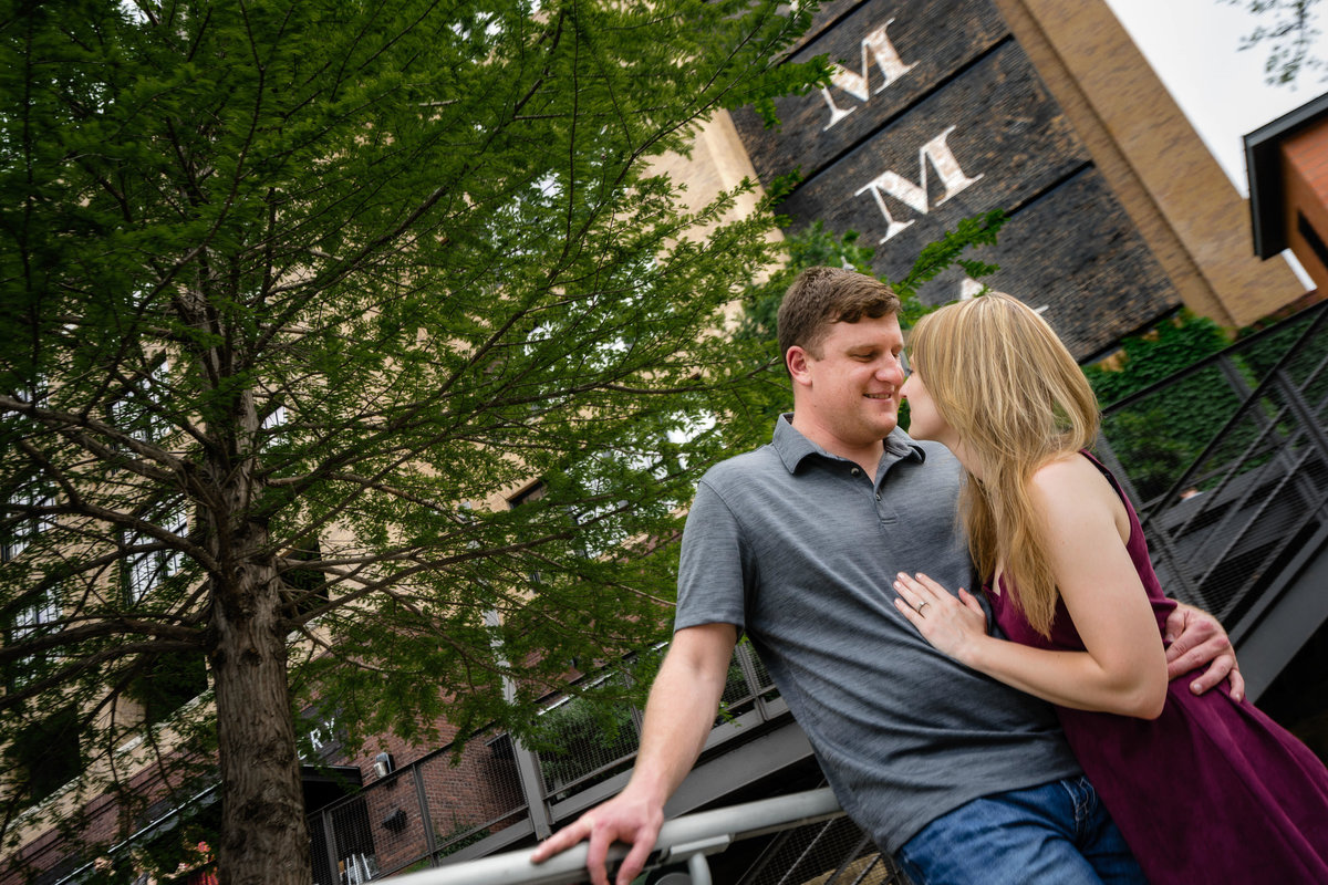 DMP-Halee+Colton-0161-Edit