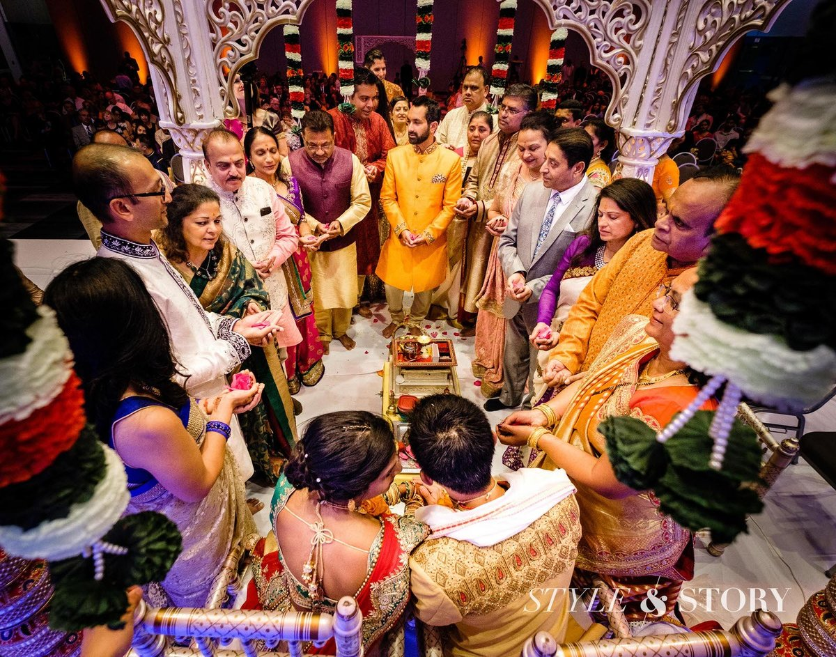 indian-wedding-photographer 020