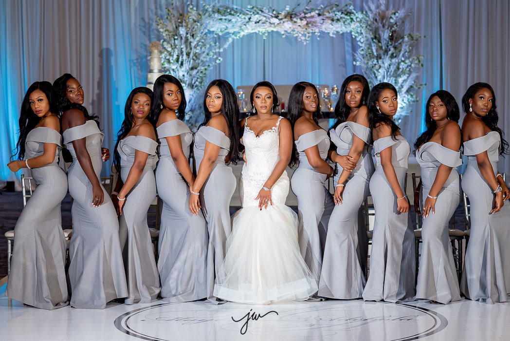 dallas-best-african-wedding-james-willis-photography-54