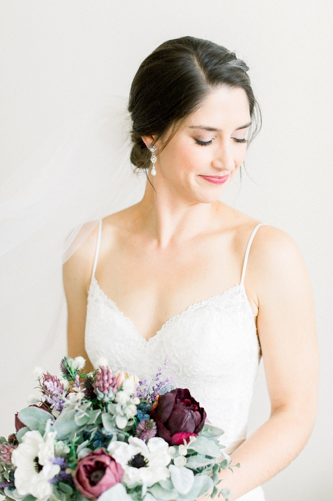 2019Weddings_8759