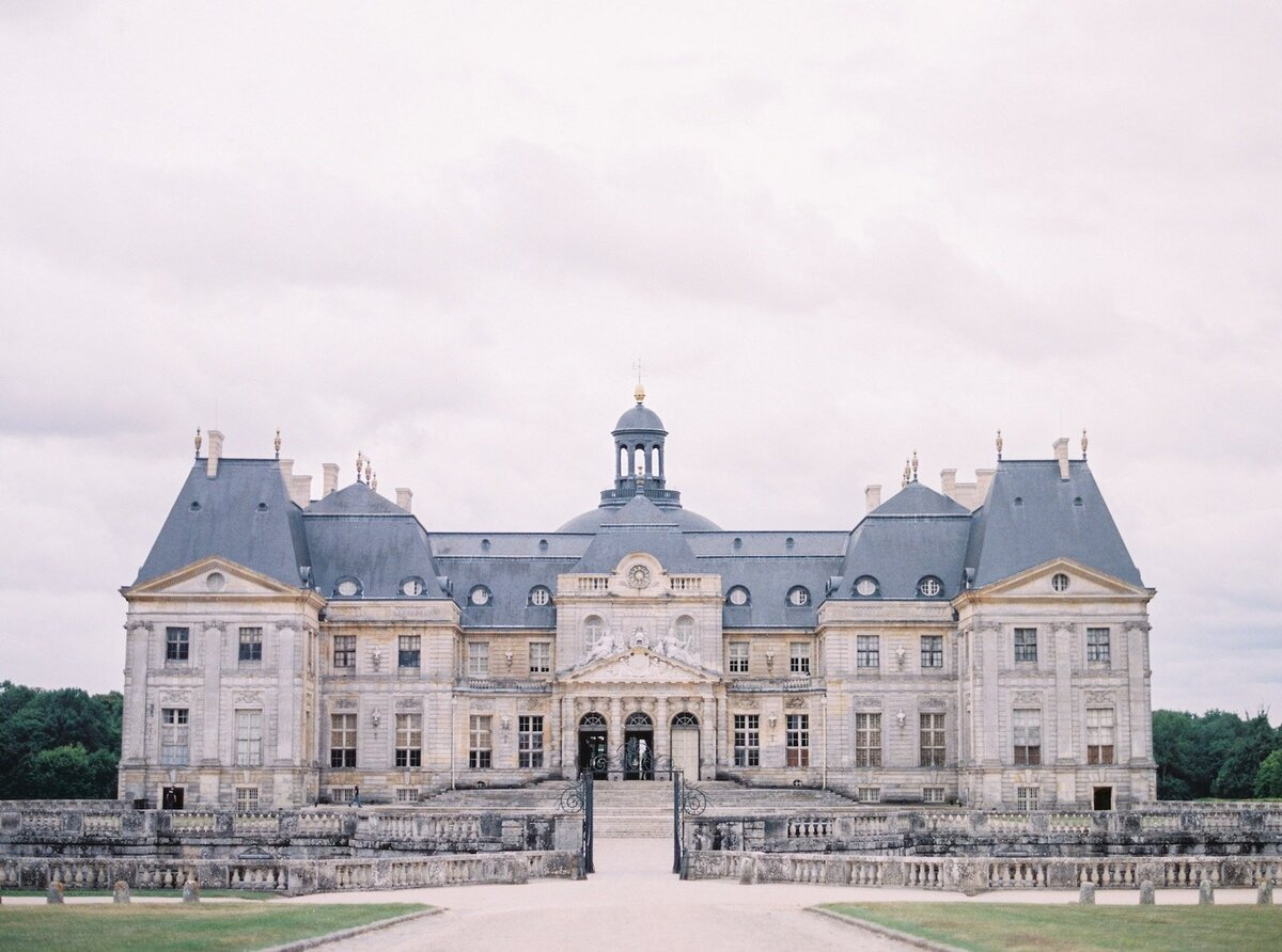 vaux-le-vicomte-luxury-wedding-phototographer-in-paris (33 of 56)