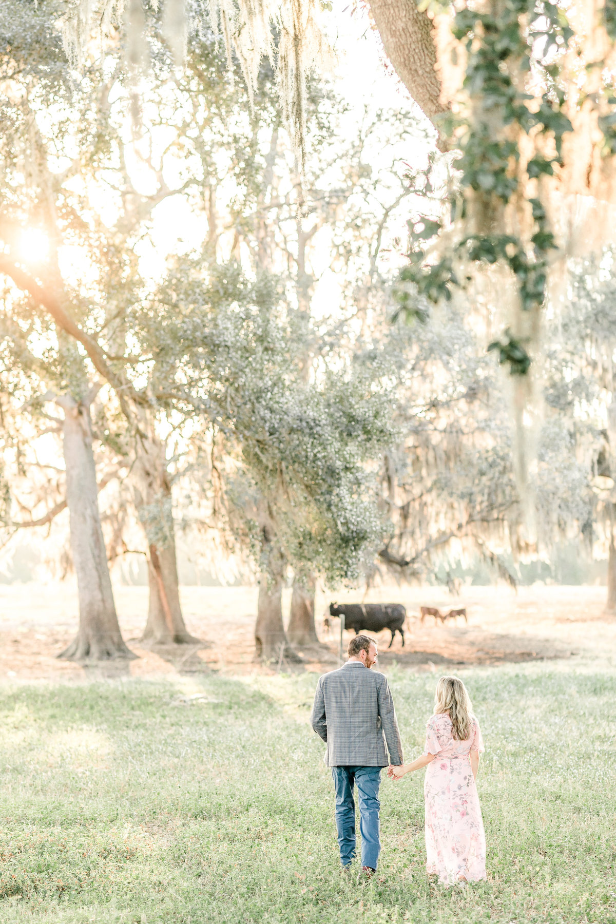 valdostageorgiaweddingphotographercottonfield-3707