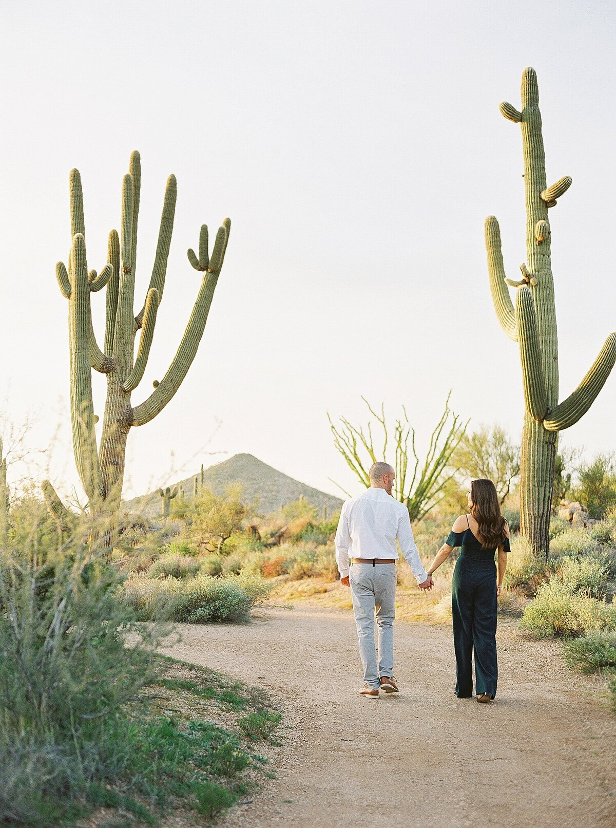 arizona-wedding-engagement-photographer-_0054