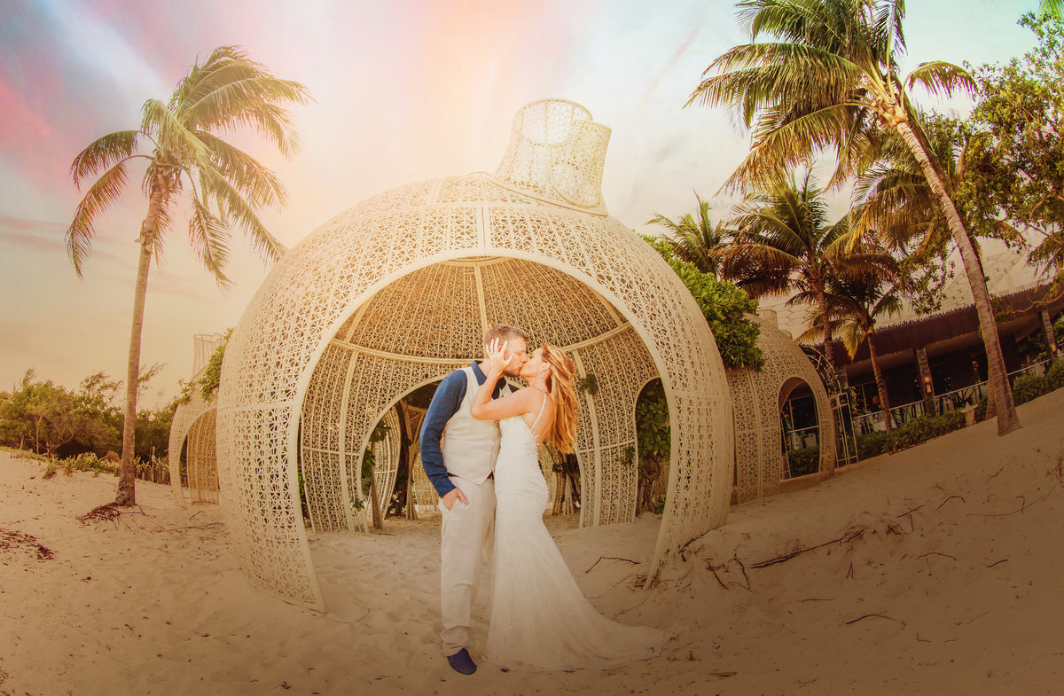 cancun wedding, mexico photographer, 405 brides