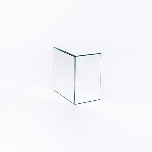 Toronto-Lucite-Rental-Pedestal-Display-Rental52