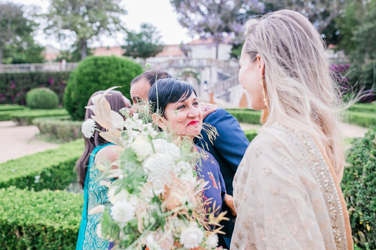 Lisbon-Multicultural-Elegant-Wedding-LauraClarkePhotos_0154