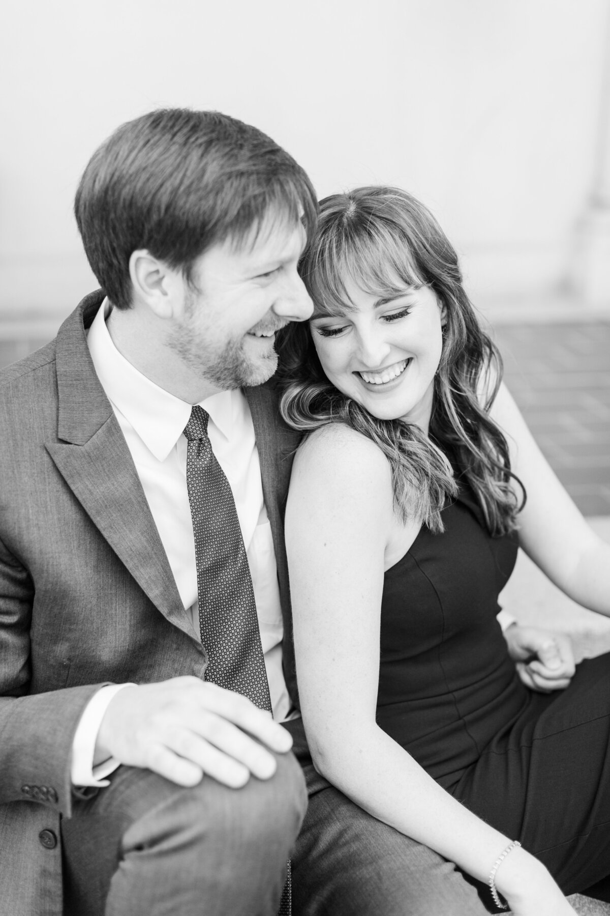 Renee Lorio Photography South Louisiana Wedding Engagement Light Airy Portrait Photographer Photos Southern Clean Colorful167778