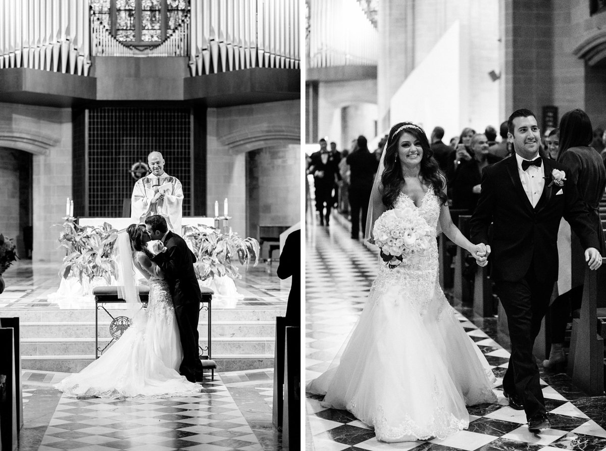 Katelyn-Matt-Downtown-Detroit-Cathedral-Most-Blessed-Sacrament-Wedding-Breanne-Rochelle-Photography53