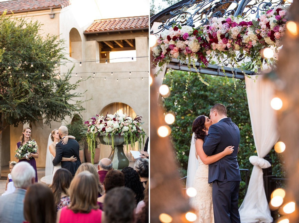 Orange-County-Wedding-Photographer-Los-Angeles-Wedding-Photography-Wedding-Ceremony Padua Hills Serra Plaza Wedding