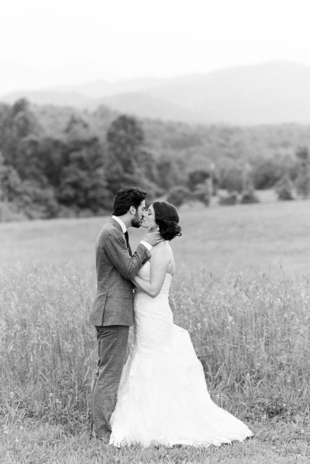 Oakridge_Wedding_virginia_photographers110