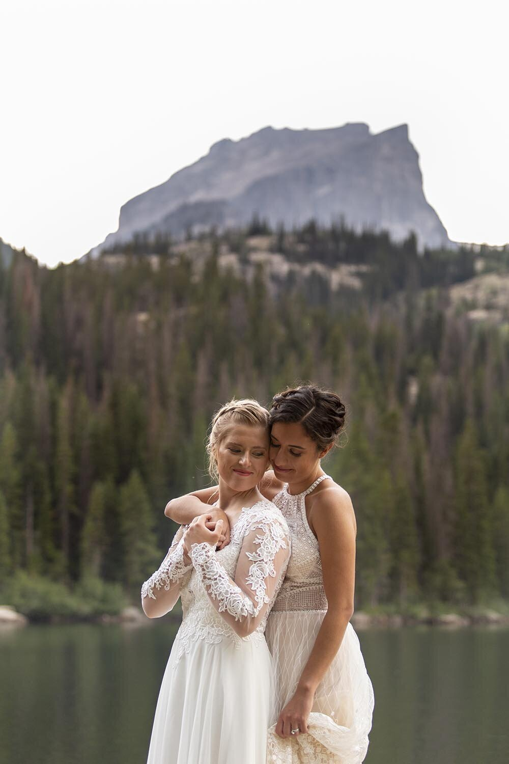 2020RockyMountainNationalParkKelseyAlexElopement005