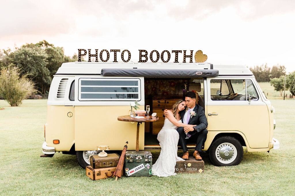 California Wedding Photographer 117