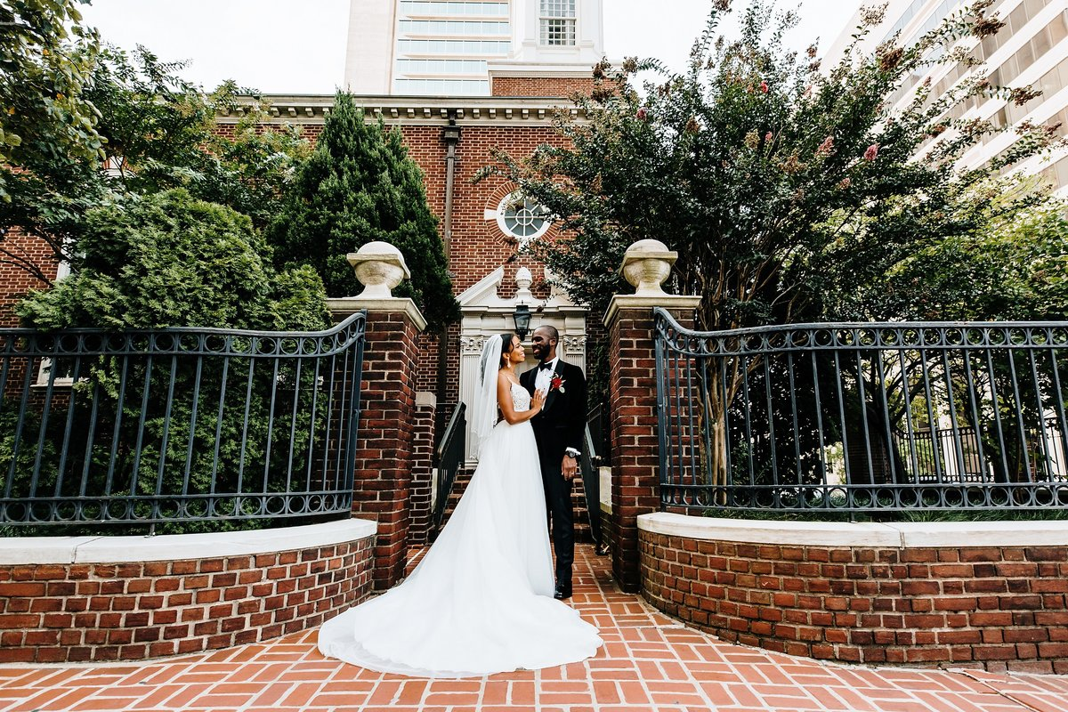 fall-wedding-hotel-dupont-wilmington-delaware_0000