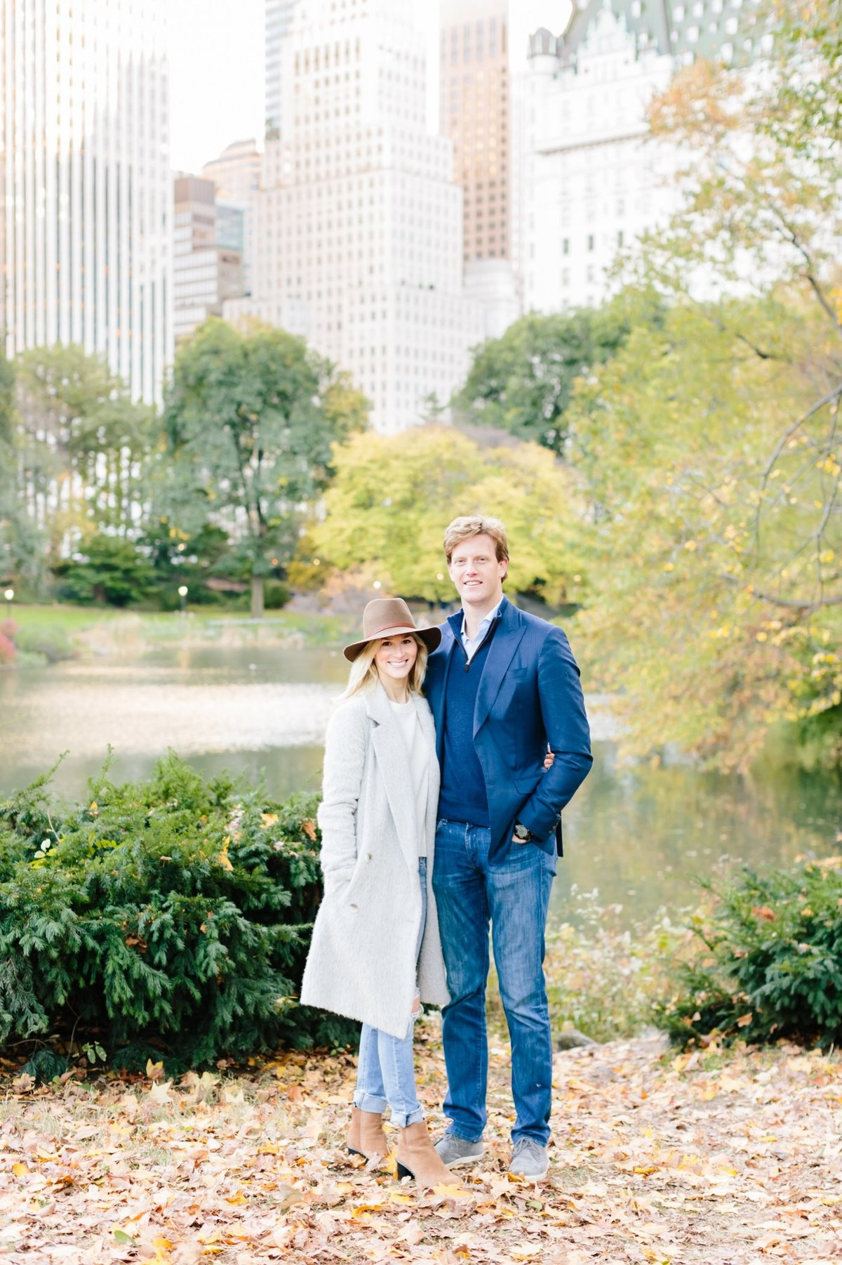 Georgia South Carolina Destination Wedding Photographer_0127