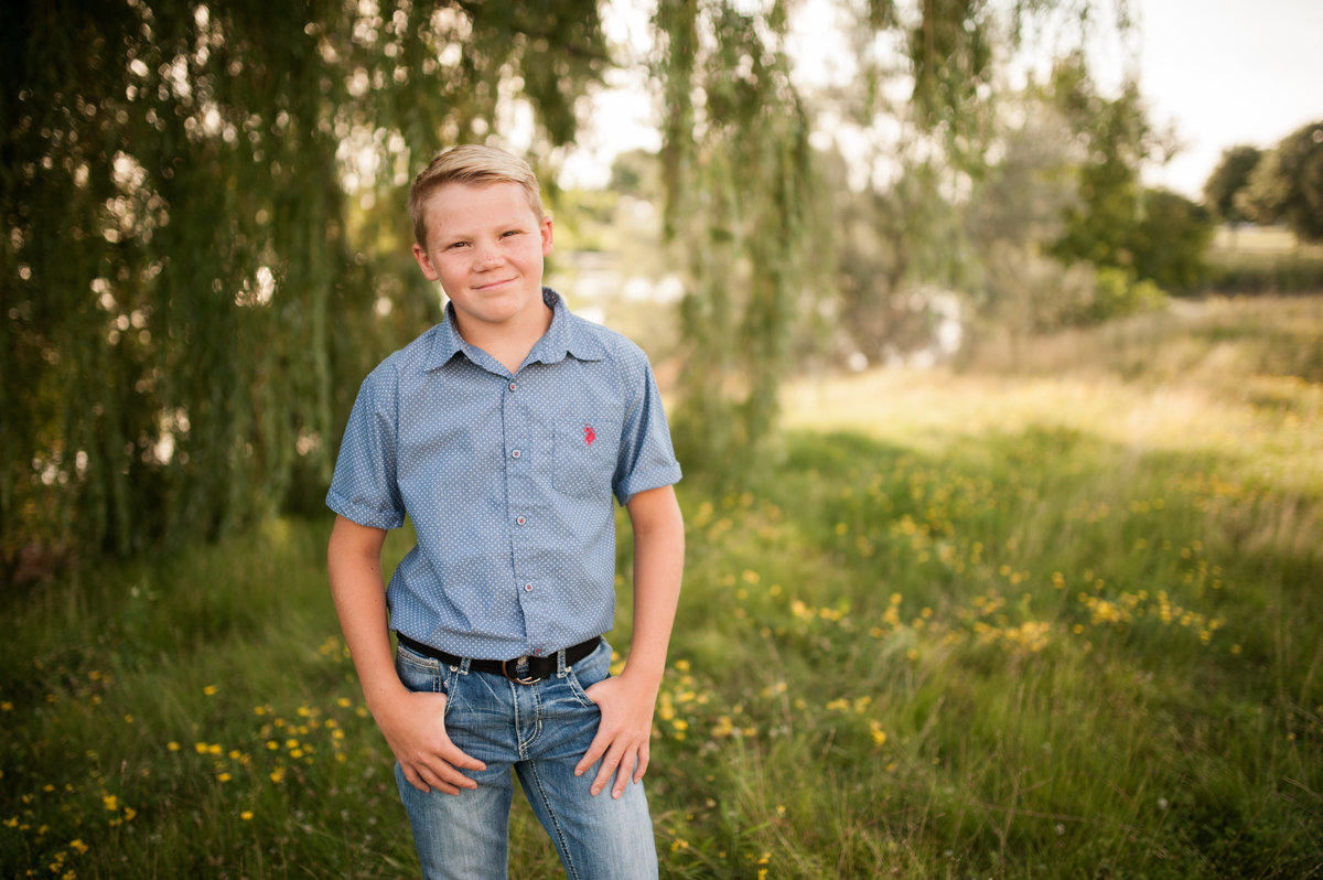 Mankato Child Photographer-310