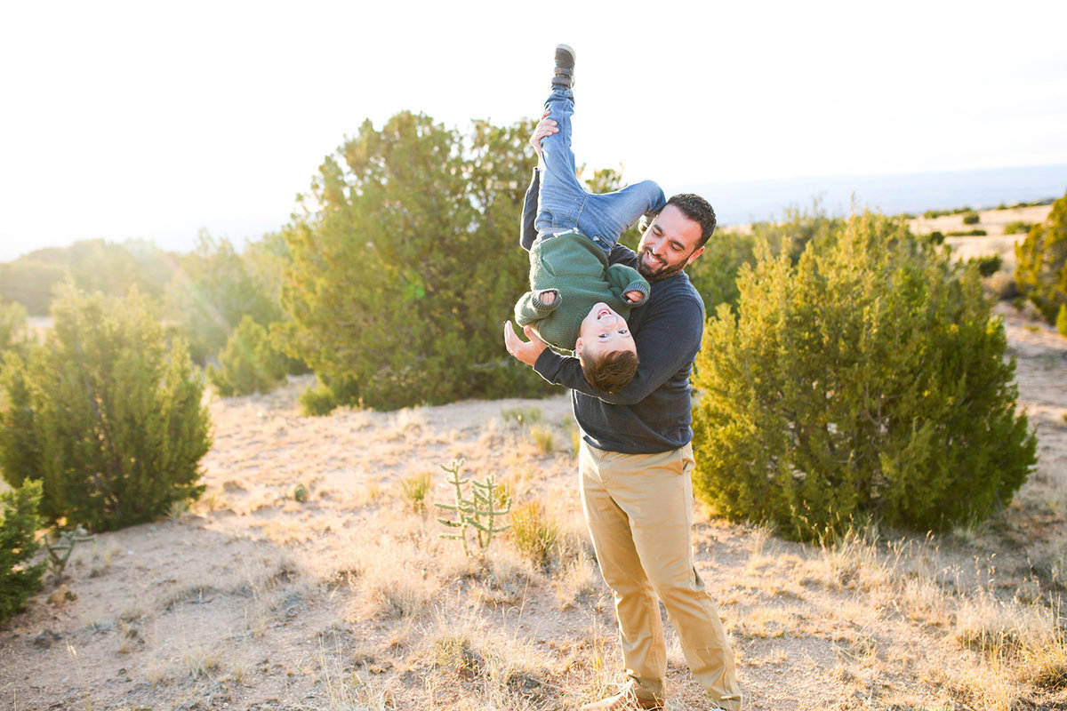 Albuquerque Family Photography_Foothills_www.tylerbrooke.com_Kate Kauffman_022