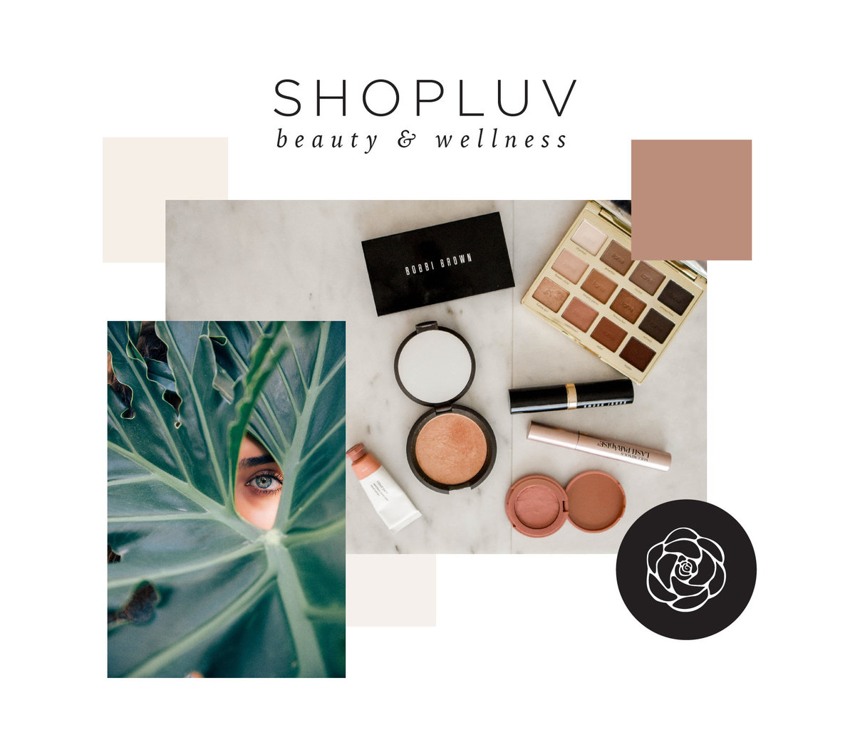 New-Moodboards-Shop-Luv-28